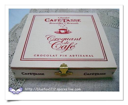 090115Cafe-Tasse01
