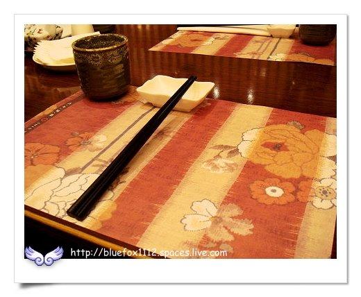 090112欣葉日式自助料理03