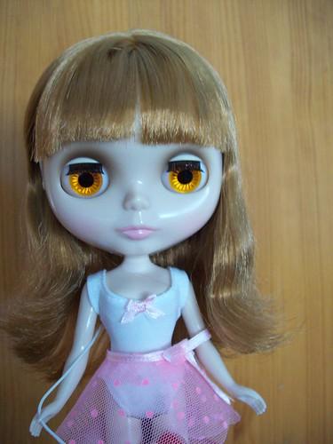 Prima Dolly Aubrena (PD3Au) // RBL 3254006438_84a6ffcdba