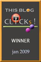 Click Jan 09