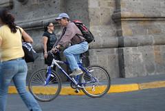 Guadalajara_Day_One-8