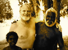 the time has passed to share this image (hialoakapua) Tags: travel santafe art sepia painting brothers journal soul medicine healing shaman wellness healer hialoakapua wwwrosslewallencom