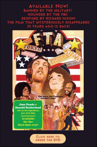 FTA-poster