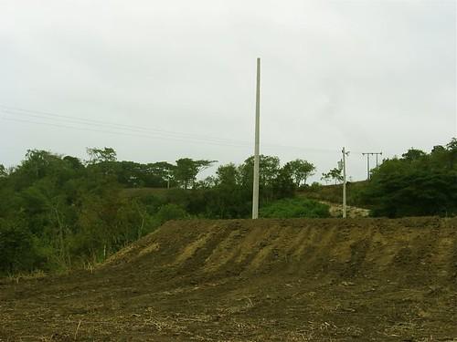 ecuador-beach-property-for-sale