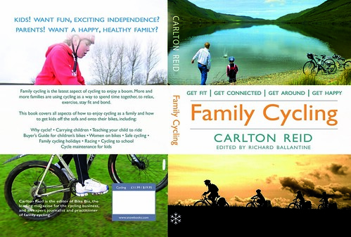 FamilyCyclingCover1