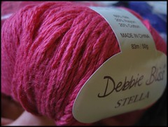 stitches_stella_pink