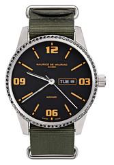 Uhren-Zürich-2-Chronograph