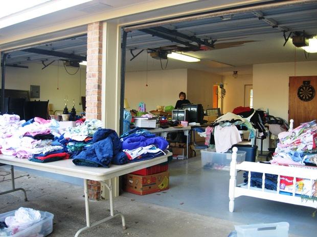 garageorganized2