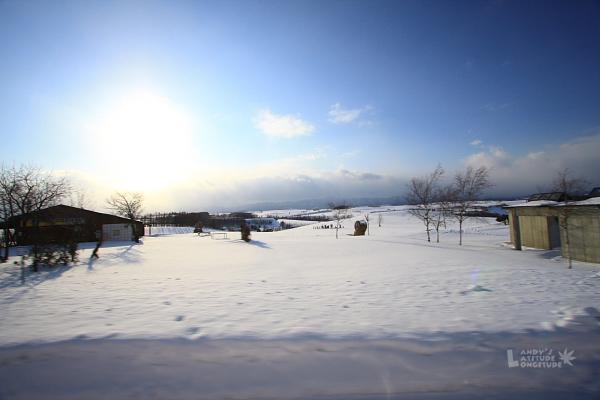 2009北海道-D5-6-旭川機場_03.jpg