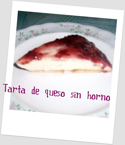 Otra tarta de queso sin horno 3342619382_333539ebfb