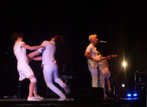 David Byrne 10.03.09