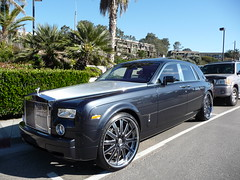 Phantom (Hayden G. Photography) Tags: spur flying sandiego palmsprings solanabeach azure continental lajolla newportbeach hills exotic british beverly rolls gt phantom expensive luxury coupe v8 royce bentley delmar astonmartin 2tone vantage dbs roadster v12 brooklands db9 vanquish gtc arnage drophead dropheadcoupe beverylhills lumixpictures
