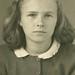 Lydia Nancy Lou Garner