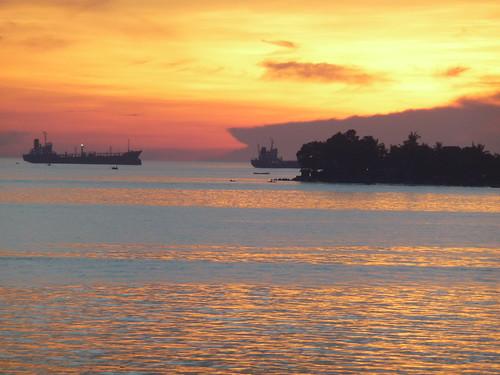Makassar (232)