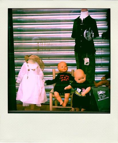 mannequins-pola
