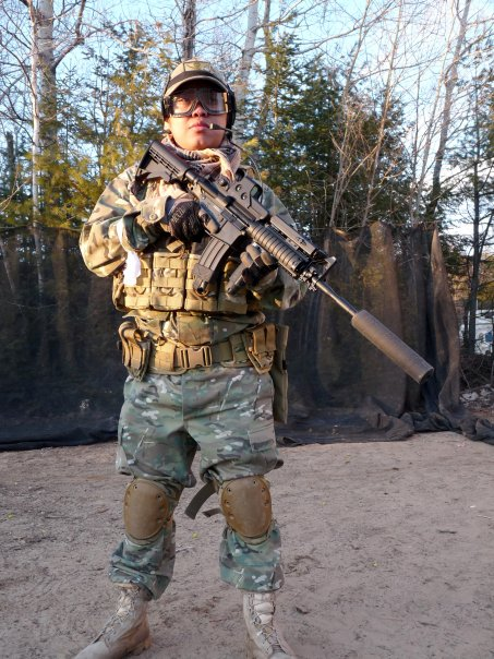 PCU kit - Page 5 - Airsoft Canada