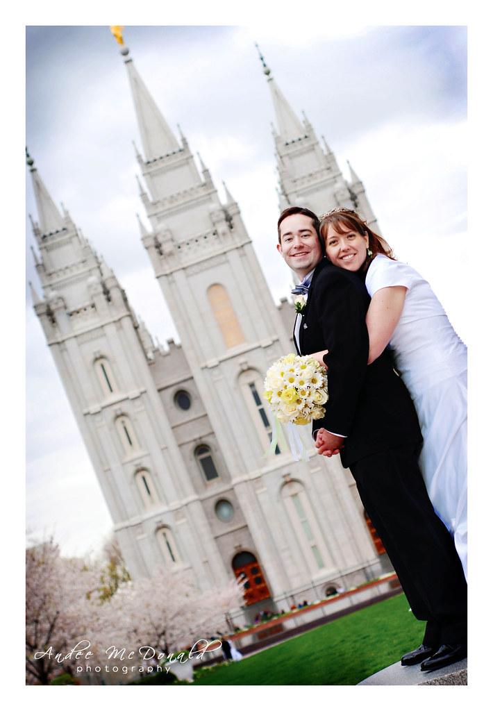 Huffaker Wedding 486 copy