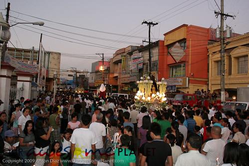 San Fernando Procession-36