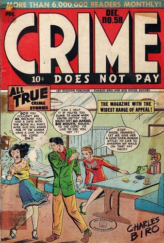 Crime_Does_Not_Pay_058 1947