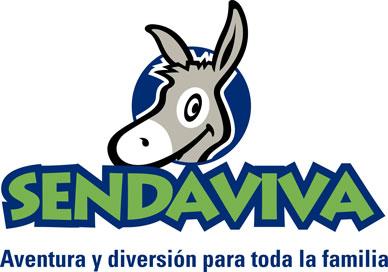 senda-viva-navarra-3