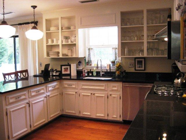kitchenafter1