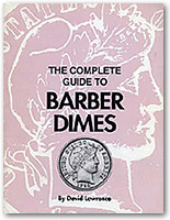 Lawrence Complete-Guide-to-Barber-Dimes