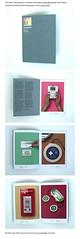 DixonBaxi Creative Review Monograph (DixonBaxi) Tags: nintendo annual creativereview gameandwatch designmagazine dixonbaxi jasontozer mongraph dixonbaxidixonandbaxisimondixonaporvabaxidesignlondondesigndixonbaxicomartdirectiontvmotiongraphicsphotographycommercialsdesignteamcreativeinspirationworkinprogressexperimentsbehindthescenesukdesigndirectorscommercialdir dixonbaxiwwwdixonbaxicom