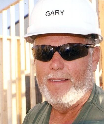 Gary 2008