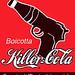 02-Killer-Cola