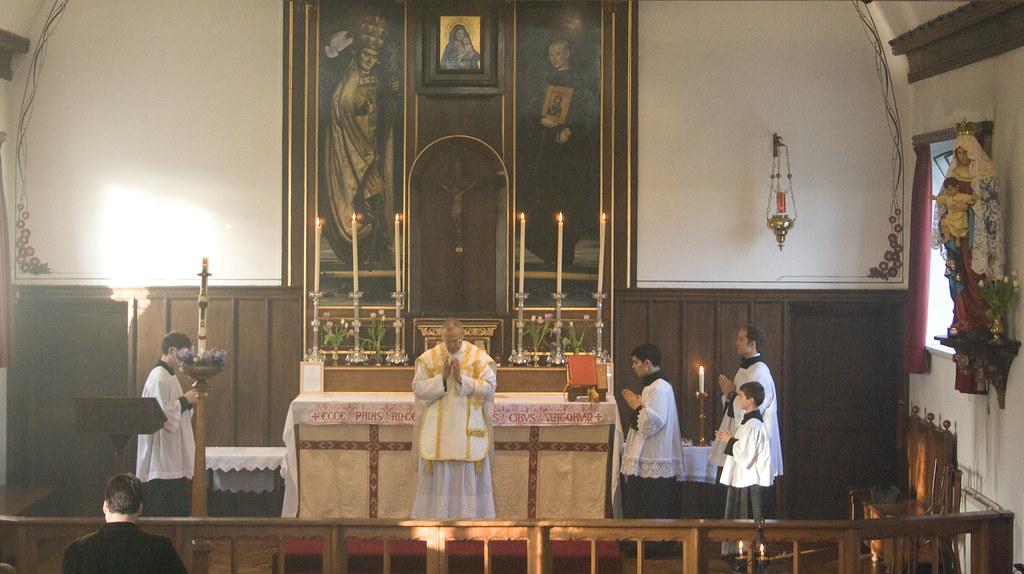 St Joseph6
