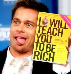 Brad-PittBook
