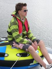 Vaarweekend-11 (photoneox) Tags: zeeland scouting varen vaarweekend