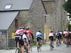 UFOLEP Chpt Départemental 2009 (sport.fabienletort.com) Tags: 2009 cyclisme compétition ufolep minihicsurrance championnatdépartemental