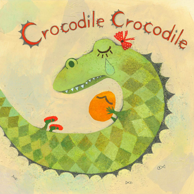 Crocodile_Cover_web.jpg