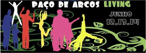PAÇO DE ARCOS LIVING