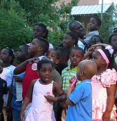 """""""Όχι στο ρατσισμό από τη κούνια"""" - 23/5 - παιδικές στιγμές"""