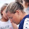 0905202511 (Kostas Kolokythas Photography) Tags: water women greece final polo 2009 olympiakos playoff vouliagmeni γυναικών βουλιαγμένη ολυμπιακόσ υδατοσφαίριση πόλο τελικόσ πρωταθλήματοσ