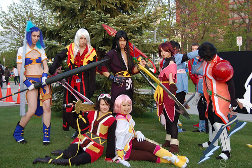 anime_north_2009_13