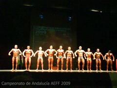2009AndaluciaAEFF15