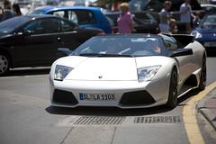 Lamborghini Murcielago LP640 roadster (Stephen Hayes) Tags: spain convertible lamborghini puertobanus roadster murcielago lambo lamborghinimurcielago lp640 murcielagoroadster lp640roadster murcielagolp640 lamborghinimurcielagolp640roadster lamborghiniroadster