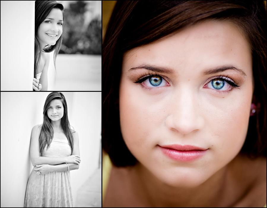 temecula high school pictures, temecula murrieta high school portraits,