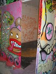 112 Greene Street Studio