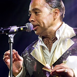 The Hague Jazz 2009 - Morris Day & The Time thumbnail