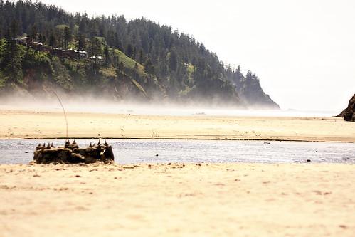 neskowin beach 371ed