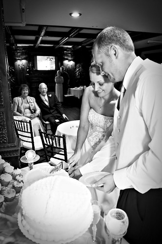 DominTimWedding20090516_1572
