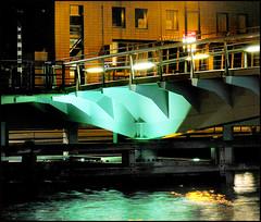 Ringersbrug (Emil de Jong - Kijklens) Tags: bridge reflection night geotagged nightshot nacht kanaal brug alkmaar reflectie kanaalkade flickrfly noordhollands ringersbrug geo:lat=5263357201573533 geo:lon=4750470149541968 ge:tilt=61315 ge:head=104211 ge:range=1153