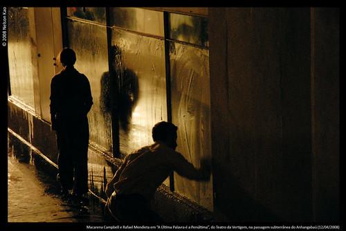 20080412_Vertigem-Centro-fotos-por-NELSON-KAO_1307