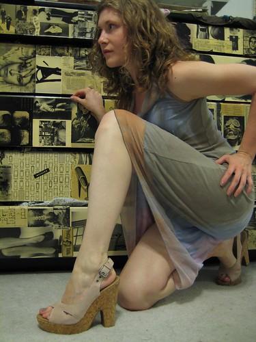 06-08 shoes