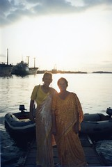 930205 Galle (rona.h) Tags: 1993 srilanka galle cacique ronah vancouver27 bowman57