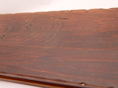 Australian Cypress - masters distress - medium finish (ARCHITECTURAL MARKET) Tags: vanity dream architectural architect handcrafted woodfloors oldworld woodflooring handcarved solidwood bathroomvanity vanities dreamhomes bathroomvanities solidwoodflooring vanitybathroom builidingproducts handsraped